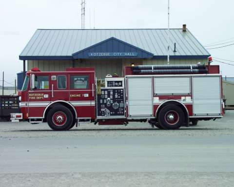 Link to Engine 7 Page
